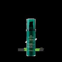 Nuxe Bio Soin Hydratant Teinté Multi-perfecteur  - Teinte Medium 50ml à LABENNE