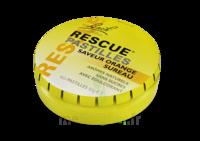 Rescue® Pastilles Orange - Bte De 50 G à LABENNE