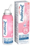 Prorhinel Spray Enfants Nourrisson à LABENNE