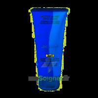 Akileine Soins Bleus Masque De Nuit Pieds Très Secs T/100ml à LABENNE